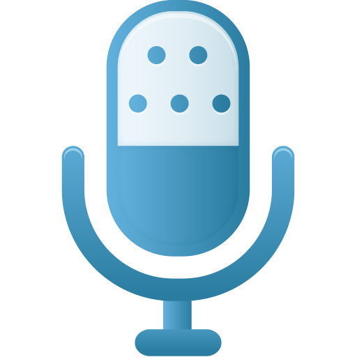 gallery/microphone-icon